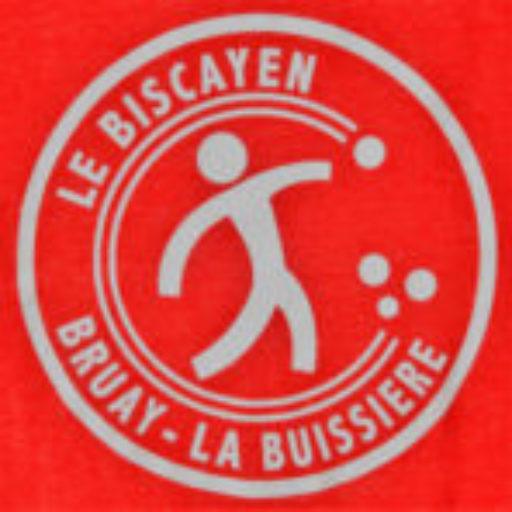 Le Biscayen