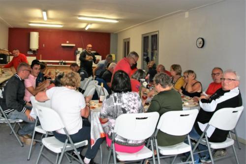 20-07-05 Auberge espagnole (27)