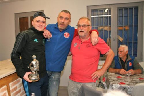 20-07-05 Auberge espagnole - Nos vainqueurs Fred père & fils(48)