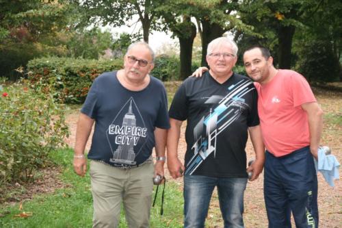 2019-Amenagements-terrains-10