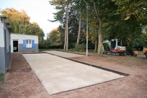2019-Amenagements-terrains-2