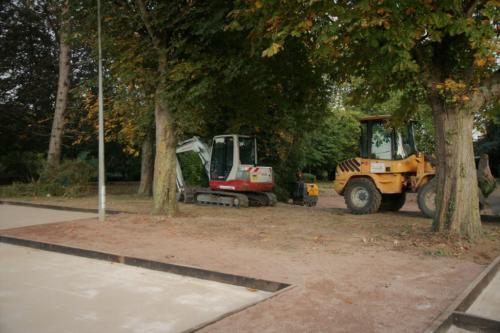 2019-Amenagements-terrains-3