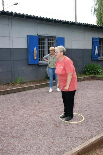 21-07-04 Auberge espagnole - 1 (15)