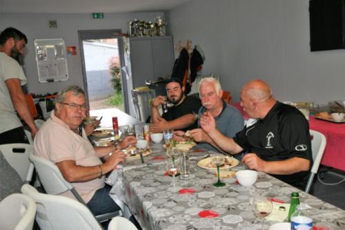 21-07-04 Auberge espagnole - 1 (23)