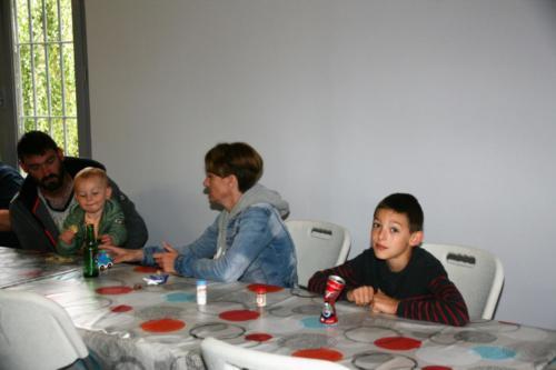 21-07-04 Auberge espagnole - 1 (6)