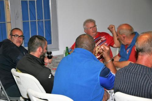 21-08-07 Entre 2 parties (5)