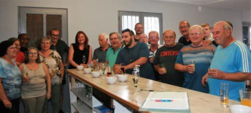21-09-04 Salut les Biscayens