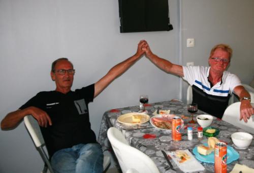21-09-04 un duo de choc